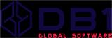 DB1 Global Software