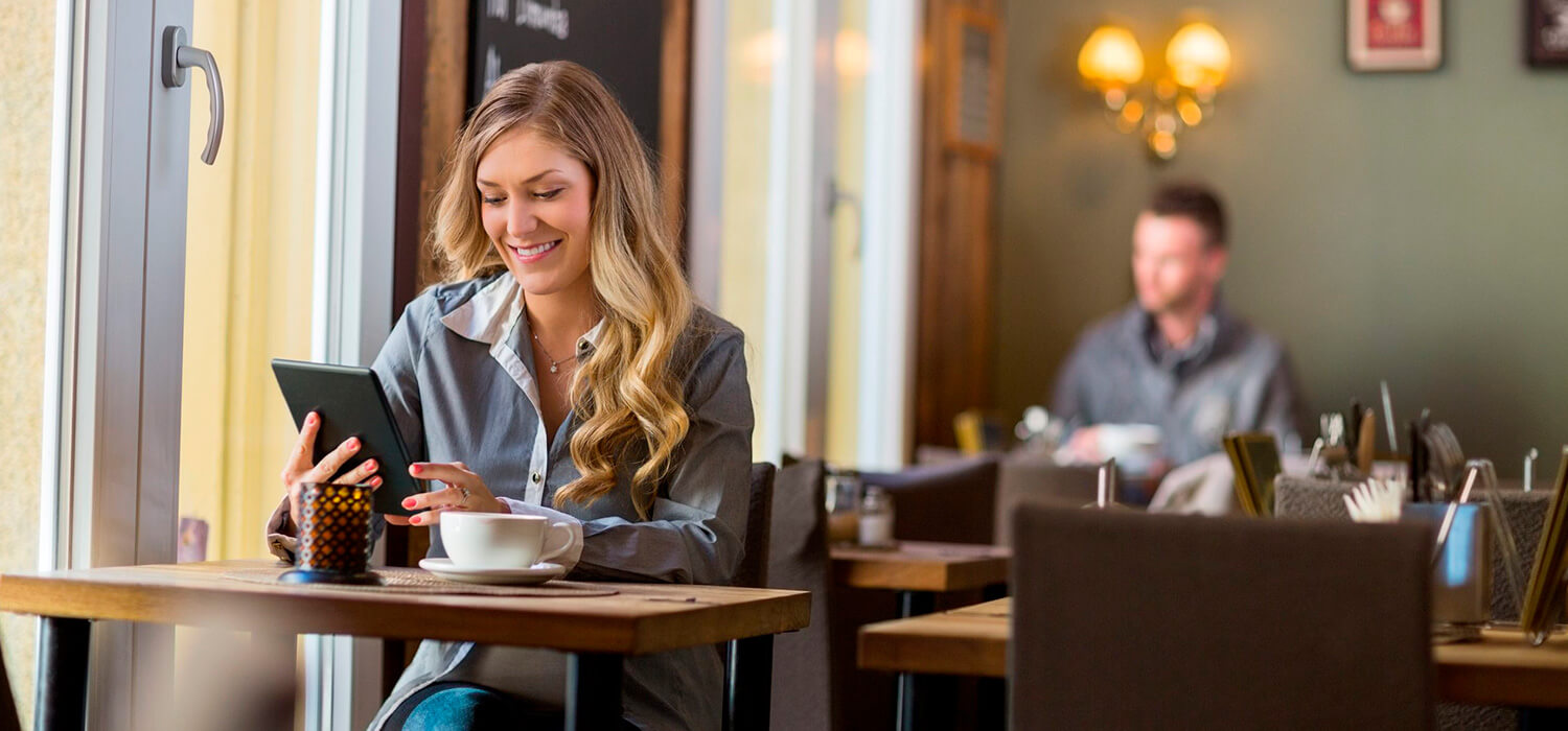 Customer Experience: Exceeding Customer Expectations